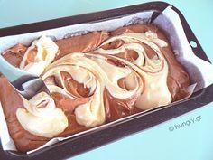 Κέικ Τιραμισού Tiramisu, Icing, Bread, Chicken, Desserts, Food, Tailgate Desserts, Deserts, Brot