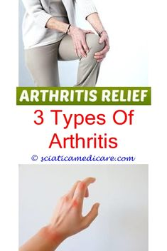 143 Best arthritis images in 2019   Healthy Food, Health