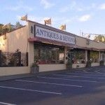 Antiques & Beyond 1853 Cheshire Bridge Rd. Atlanta Ga. 30324 404-872-4342 www.antiquesandbeyond.com