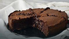 Brownie Cookies, Jennifer Lopez, Sweet Recipes, Yummy Food, Pierogi, Delicious Food, Jenifer Lopes