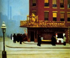 Edward Hopper Paintings 102.jpg
