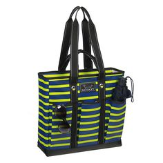 Scout Pocket Rocket Tote Bluey Lewis The Navy Knot Scout Sale