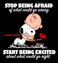 An impossibility, I'm a nosey male dog, and I'm stuck in grade Charlie Brown Quotes, Charlie Brown And Snoopy, Snoopy Love, Snoopy And Woodstock, Snoopy Quotes Love, Positive Quotes, Motivational Quotes, Inspirational Quotes, Paz Hippie