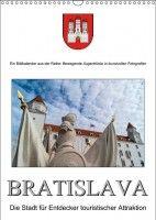 """""""Bratislava"""" (2017)"""