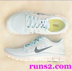 half price #nikes free !!     cheap nike shoes, wholesale nike frees, #womens #running #shoes, discount nikes, tiffany blue nikes, hot punch nike frees, nike air max,nike roshe run