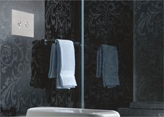Plaque, Towel, Bathroom, Washroom, Full Bath, Bath, Bathrooms