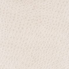 Shop Ultrafabrics® Ultraleather® Uccello Oyster Fabric at onlinefabricstore.net for $67.7/ Yard. Best Price & Service.