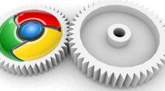 16 extensiones SEO imprescindibles en Google Chrome