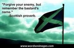 scottish sayings - Google Search