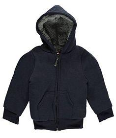 59e09525725d 785 Best Baby Boy Jackets   Coats images