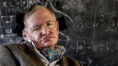 physicist on mystery person Stephen Hawking, Nick Cave, Physicist, Pilates, Mystery, Fictional Characters, Health, Pop Pilates, Physique