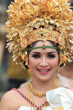 Amazing wedding, Bali