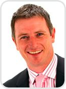 Aled Edwards at HomeXperts Dudley
