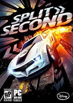 Split Second Velocity Download Racing Game is an intense action racing game where speed meets … Split Second Velocity will be available..SWAT 4 PC Game Full version