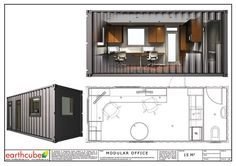 Container house prefab shipping container homes for sale,buy iso container cargo container homes for sale,container accommodation container villa. Container Shop, Storage Container Homes, Building A Container Home, Container Buildings, Container Architecture, Container House Design, Shipping Container Home Designs, Shipping Container House Plans, Home Map Design