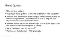 The Song of Achilles Achilles And Patroclus, Greek Memes, Nerd, Book Memes, Greek Gods, Greeks, Book Fandoms, Gods And Goddesses, Greek Mythology