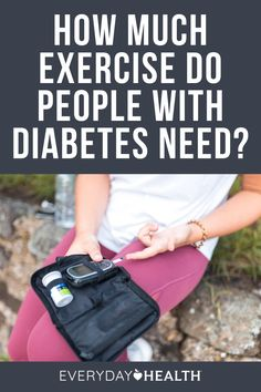 Often, starting a workout program for type 2 diabetes isn't the problem; staying with the routine is. Try these tips from diabetes experts to keep you going strong.