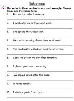 Easy Exposure Lesson 13 Homework - image 7