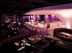 #Albertina Passage #Austria #Club #Luxury Experience