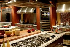 wolf stoves | ... deep fryer wolf cooktops wolf dual fuel ranges wolf gas ranges island