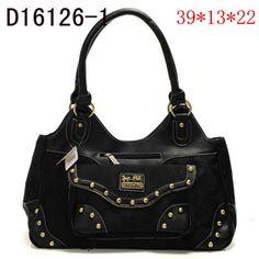 Coach Outlet - Coach Shoulder Bags No: 22069 [ COACH-1686] - $57.99 : Coach Outlet Canada Online