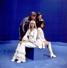 eurovision poland monika