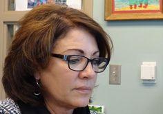 Gov. Snyder's budget takes first step toward privatizing community mental health - News - Voice News