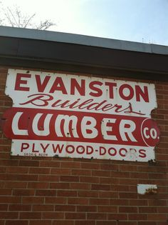A remodeling-focused dealer in Chicago's northern 'burbs