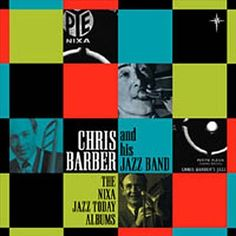 jazz albums - Google Search