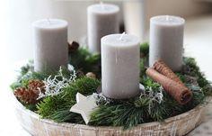 Start Adventskalender mit Linkparty.............