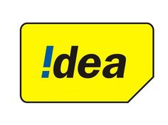 Idea Launches Smartwifi Hub - a Battery-Powered 3G Wi-Fi Dongle