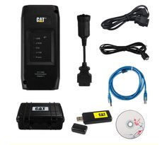 Wifi Caterpillar ET 3 With Caterpillar et 2015a software can work with CAT SIS 2016: 399usd  Whats app: +86-15889512468 or Skype: obd2tuner.com  http://www.obd2tuner.com/wifi-caterpillar-et-3-communication-adapter-cat-et-adapter-iii-with-caterpillar-et-2015a-software-can-work-with-cat-sis-2016-p-1739.html