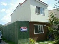 """Casa en Venta en Residencial Las Arboledas """"Laureles Lourdes, Colon"""" Precio de Venta US$ 68,000"""