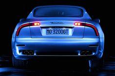 Kauf-Tipp Maserati 3200 GT ab 15.000 €: Fünf Gründe für den Biturbo-Dreizack