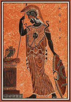 краснофигурная вазопись древней греции - Поиск в Google