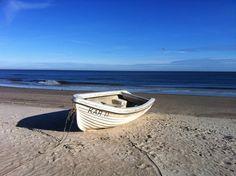 Baltische Zee, Vissersboot, Karl Hagen