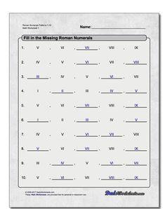 Grade 6 Factoring Worksheet factoring numbers to prime factors ...