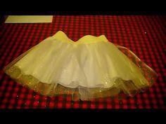 Children´s skirt. skirt for little girl.gauze skirt.princess skirt.tylová sukně pro cácorku