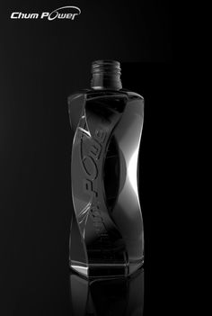 PET bottle . molding machine . Bottle design
