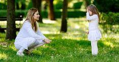 Teacher's Blog: 6 εργαλεία διαχείρισης θυμού για παιδιά κάθε ηλικί... 252 Basics, Nanny Agencies, Naughty Kids, Heavenly Father, Change Me, Childcare, Your Child, Parenting, Preschool