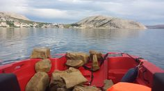 http://www.divingpag.com/ Hej Chorwacja! Niepowtarzalne, piękne widoki zniewalającej Metajny. Cała wyspa Pag czeka na Was na wakacje 2016! Wpadacie? ;)
