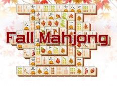 Play Mahjong Titans | 100% Free Online Game | FreeGames.org