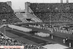 http://www.historyplace.com/worldwar2/triumph/germans-olympic-salute.jpg