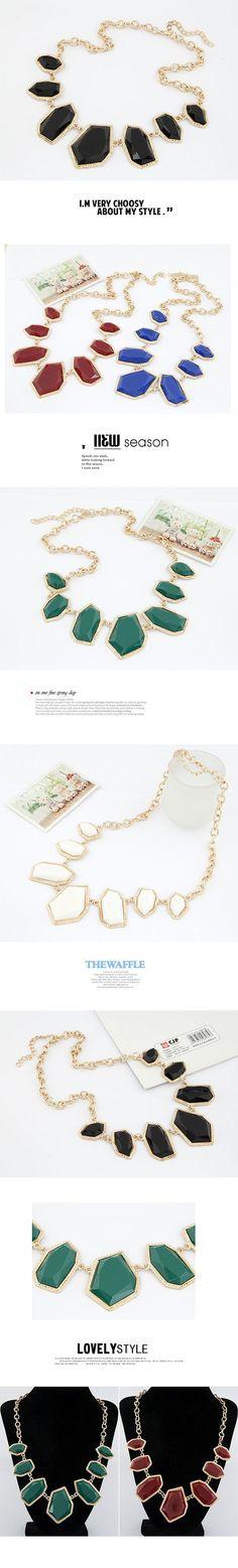 Shop: https://www.facebook.com/timelessstyle1 Blog: www.sharmili.ca