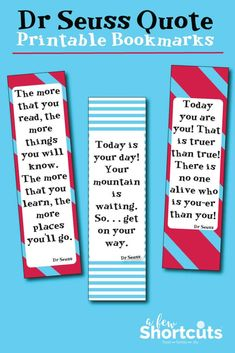 Birthday Quotes For Teacher, Birthday Card Sayings, Teacher Quotes, Free Printable Bookmarks, Printable Quotes, Free Printables, Printable Tags, Bookmarks Quotes, Bookmarks Kids