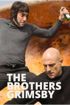 patriots day movie online patriots day movie trailer watch the brothers grimsby 2016 online full movie wrongfully accused and on the run