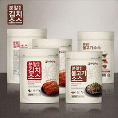 김치 패키지 디자인에 대한 이미지 검색결과