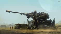 Indias Main Battle Tank [MBT T Wallpapers AA Me IN