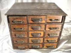 amish file cabinet - Google-søgning