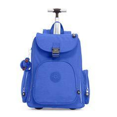 29bd6f032b Alcatraz II Laptop Backpack Laptop Backpack